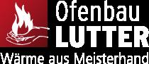 Logo Ofenbau Lutter